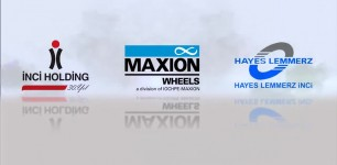 inci_holding_maxion_wheels_hayes_lemmerz